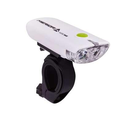 Oświetlenie Rowerowe Lampki światełka Sklep Zico Bikepl